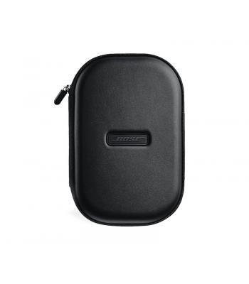 Bose QuietComfort® 35 headphones carry case