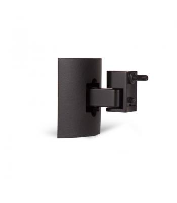 Bose UB-20 Series II wall/ceiling bracket