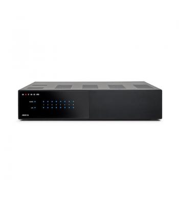 Anthem MDX-16 Eight Zone Power Amplifier