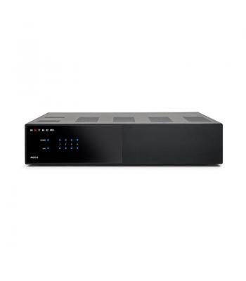 Anthem MDX-8 Four Zone Power Amplifier