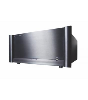 Anthem P5 Power Amplifier