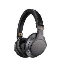 Audio Technica ATH-AR5BT Wireless Over-Ear Headphones