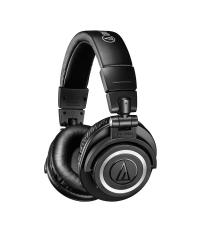 Audio Technica ATH-M50xBT Wireless Headphones