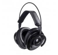 AudioQuest NightOwl Carbon Headphones - SHOP DEMO