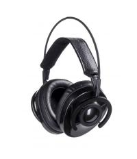AudioQuest NightOwl Carbon Headphones - SHOP DEMO