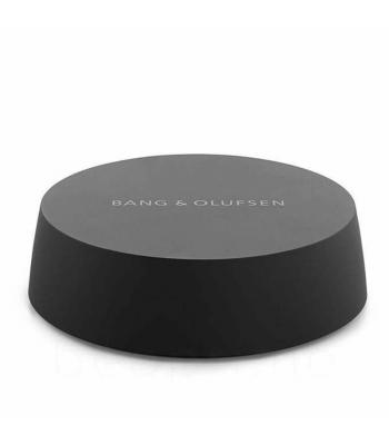 Bang and Olufsen Beosound Core