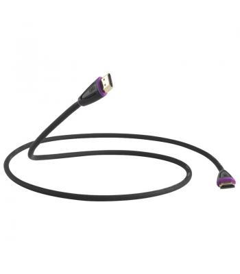 QED Profile eFlex HDMI 4K