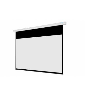 ComteVision CE Motorized Screen