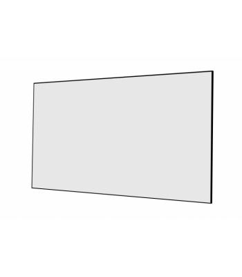 ComteVision Zero Edge Fixed Frame Screen