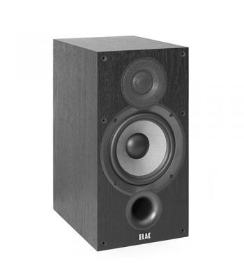 Elac Debut 2.0 Bookshelf Speakers DB62