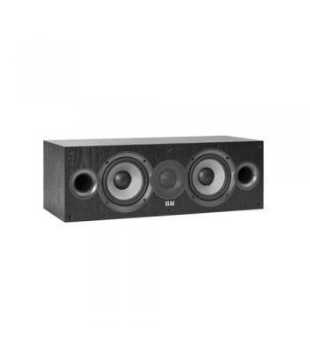 Elac Debut 2.0 Center Channel Speaker DC52