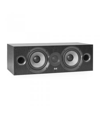 Elac Debut 2.0 Center Channel Speaker DC62