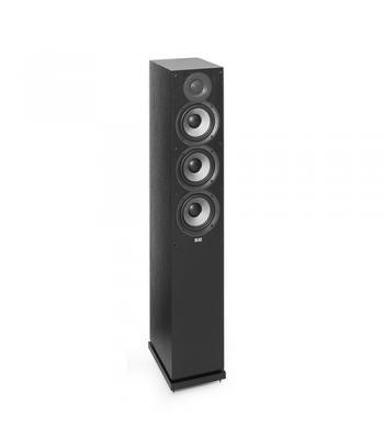 Elac Debut 2.0 Floorstanding Speaker DF52