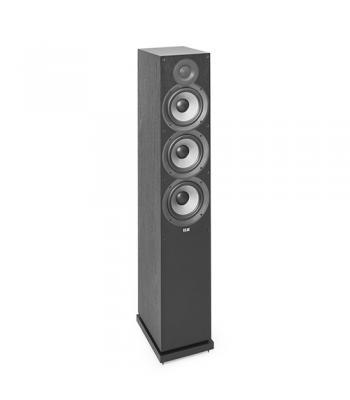 Elac Debut 2.0 Floorstanding Speaker DF62