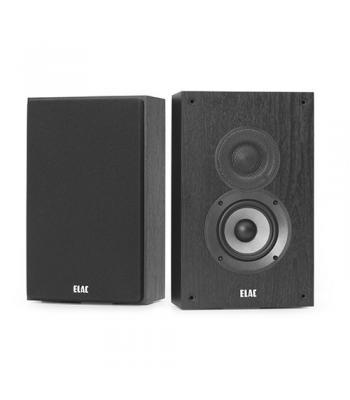 Elac Debut 2.0 On-Wall Speakers