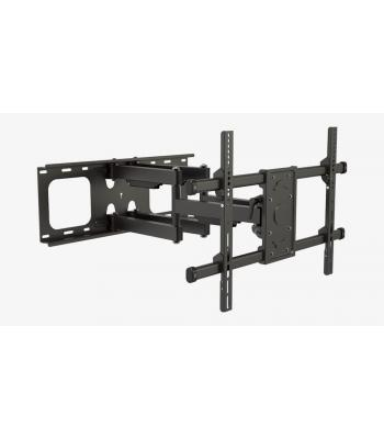Ezymount VLM-5400 Full Motion TV Wall Mount