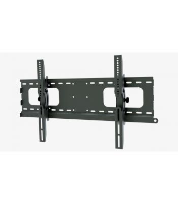 Ezymount VP-T150 Tilting TV Wall Mount