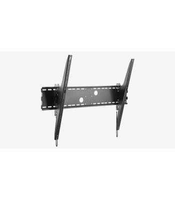 Ezymount VP-T200 Heavy Duty Tilting and Flat TV Wall Mount