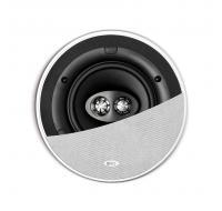 KEF Ci160CRDS Dual Stereo In Ceiling Speaker