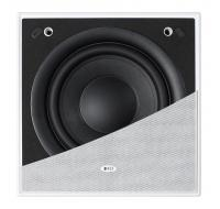 KEF Ci200QSB In Wall Subwoofer - Pair