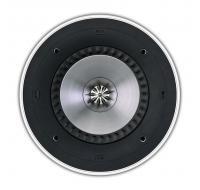 KEF Ci200RR-THX In Ceiling Speaker