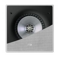 KEF Ci200RS-THX In Wall Speaker