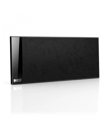 KEF T101C Center Speaker