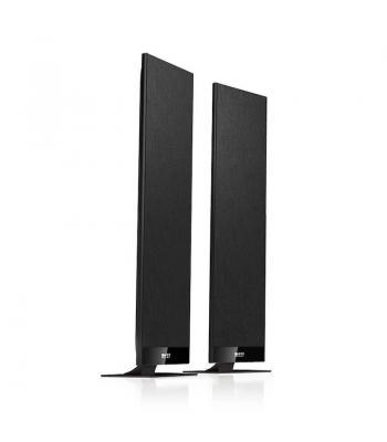 KEF T301 Satellite Speakers