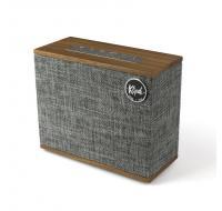 Klipsch Heritage Groove Bluetooth Speaker