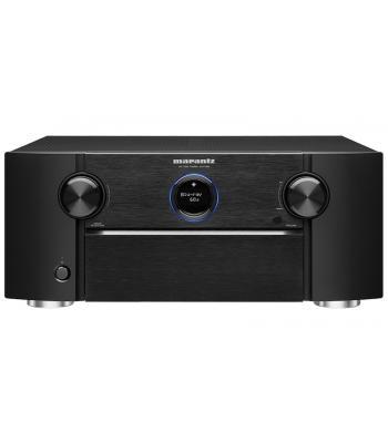 Marantz AV7706 11.2 Channel 8k AV Pre Amplifier
