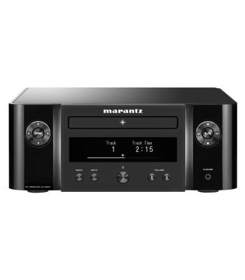 Marantz M-CR612 Network CD Receiver