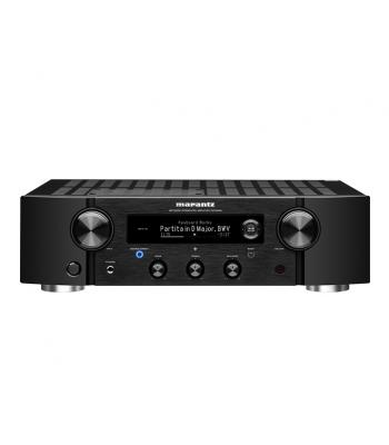 Marantz PM7000N Integrated Amplifier with Heos