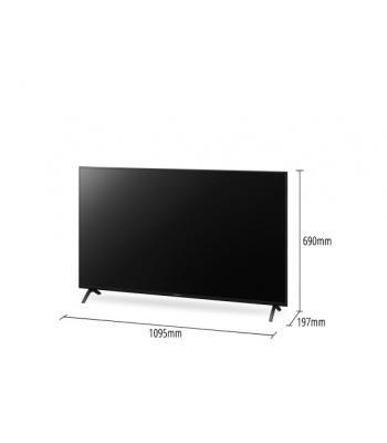 """Panasonic 49"""" Premium 4K LED TV TH-49HX900Z"""