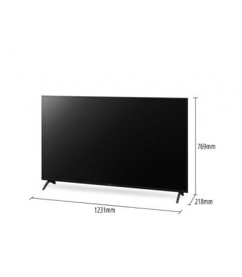 "Panasonic 55"" Ultra 4K LED TV TH-55HX800U - Shop Demo"