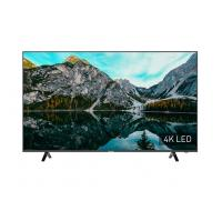 Panasonic TH-43JX600Z 43 inch, 4K HDR, Android TV