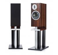 ProAc K1 Stand Mount Speakers