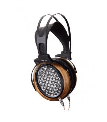 SIVGA Aiva Planar Magnetic Open Back Headphones