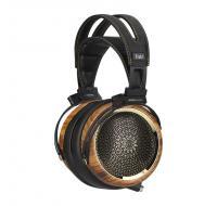 SIVGA Peacock Planar Magnetic Over Ear Wood Headphones
