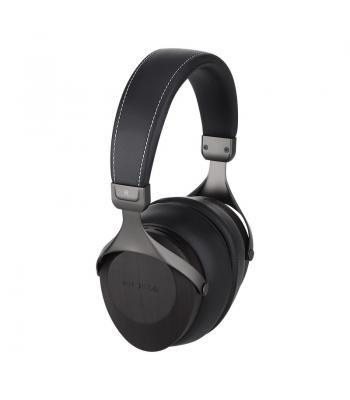 SIVGA Robin Real Wood Over Ear Headphones