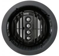SpeakerCraft Profile AIM273 Ceiling Speaker - Each