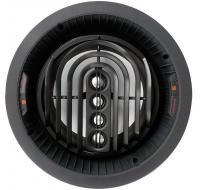 SpeakerCraft Profile AIM283DT Stereo Ceiling Speaker - Each