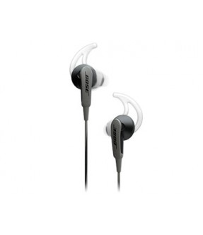 Bose SoundSport® in-ear headphones - Android devices