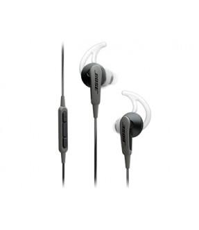 Bose SoundSport® in-ear headphones - Apple Devices