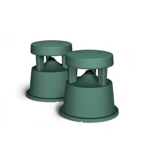 Bose Free Space® 51 environmental speakers