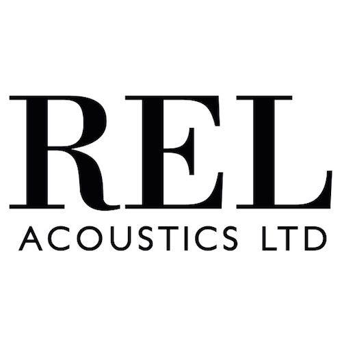 REL authorised dealer