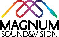 Magnum Sound & Vision